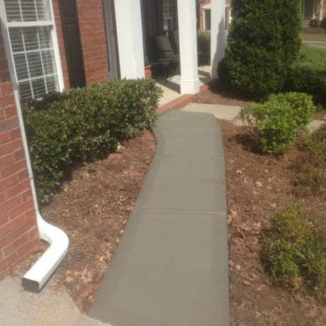 sidewalk replacemnt covington, la La ross and son concrete construction.jpg
