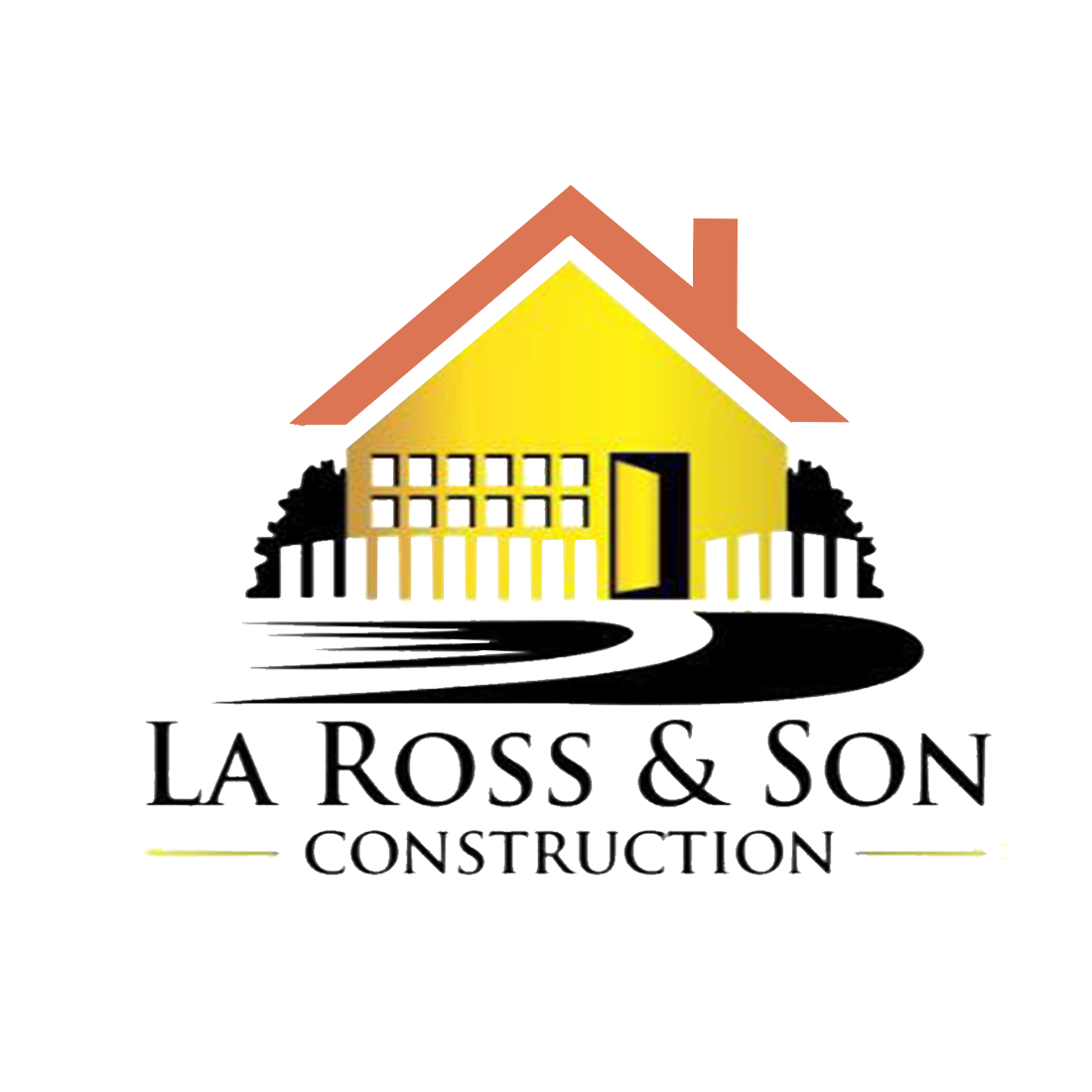 La Ross and Son